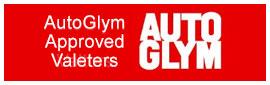 AutoGlym Approved Valeters